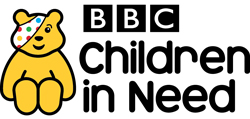 Children in Need Donate